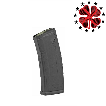 Magpul PMAG 30rd Gen M2 - 10 Pack